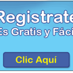 registrate-arg