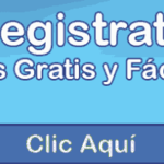 registrate-arg-314x198
